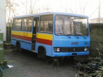 Fiat 329
